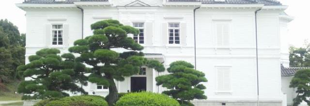 鳥取クラブ総会開催の報告